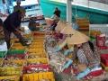 Sẽ xây dựng trung tâm nghề cá ở Kiên Giang