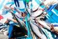 Câu cá ngừ kiểu Nhật, chất lượng cải thiện trông thấy
