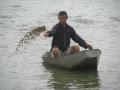 Các biện pháp đảm bảo vệ sinh an toàn thực phẩm trong nuôi trồng thủy sản