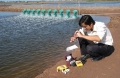 Nâng cao chất lượng môi trường nước