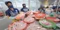 Chương trình thanh tra cá da trơn của USDA: Biểu tượng của sự lãng phí và chế độ bảo hộ