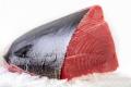 Cần tăng giá trị chế biến cho cá ngừ