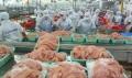 Trung Quốc trở thành thị trường nhập khẩu cá tra lớn từ Việt Nam