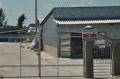Bạc Liêu: Xây nhà máy chế biến vỏ đầu tôm trong khu trọng điểm nuôi tôm