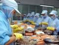 Văn hóa kinh doanh đưa thủy sản vào Úc