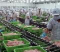 Thương hiệu nâng cao giá trị thủy sản xuất khẩu