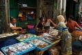 Thụy Sĩ hỗ trợ Indonesia công nghiệp hóa ngành thủy sản