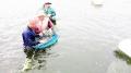 Ninh Thuận: Giảm thiệt hại dịch bệnh nhờ chủ động phòng chống