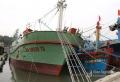 Ngư dân Nghệ An được hỗ trợ gần 8,3 tỷ đồng đánh bắt vùng Hoàng Sa