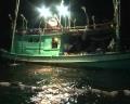 Cà Mau: hơn 1.700 tàu đủ khả năng đánh bắt xa bờ