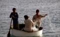 Đánh cá ở Trường Sa