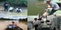 Hồ Chí Minh: Chỉ tiêu môi trường các vùng nuôi trồng thủy sản và khuyến cáo
