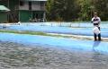 Lâm Đồng: 45 hồ chứa nước có thể nuôi được cá nước lạnh