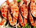 7 món ăn khó cưỡng khi tới biển Cửa Lò