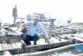 """Ngư dân thu tiền tỷ từ nuôi hàu """"Thái Bình Dương"""""""