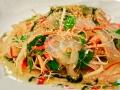 Nhà khoa học Italy kêu gọi ăn sứa để bảo vệ môi trường