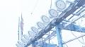 Sử dụng đèn LED khai thác hải sản: Vì sao ngư dân chưa quan tâm?