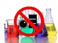 Danh sách mới nhất các loại hóa chất và kháng sinh bị cấm dùng cho tôm trên thế giới