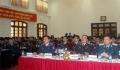 Lực lượng Cảnh sát biển phát hiện, xử lý gần 5 nghìn lượt tàu cá nước ngoài vi phạm vùng biển Việt Nam
