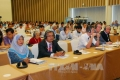 Nâng cao cạnh tranh cho ngành nuôi trồng thủy sản Việt Nam
