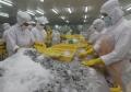 Hội thảo Quy định quốc tế và Việt Nam về hóa chất và kháng sinh sử dụng trong sản phẩm thủy sản