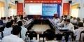 Cà Mau: Quyết tâm xây dựng vùng nuôi theo tiêu chuẩn Quốc tế