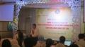 Hội thảo/tập huấn Thông tư 23/2015/BNNPTNT