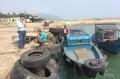 QUẢNG BÌNH: Xây cảng lậu tại Khu kinh tế Hòn La