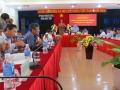 Phú Yên: Công bố nguyên nhân vụ tôm hùm chết thiệt hại 700 tỷ