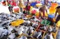 Để kinh tế biển thành ngành mũi nhọn: Cần phát triển toàn diện