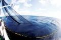 Một số công nghệ khai thác hải sản trên thế giới có thể áp dụng tại Việt Nam