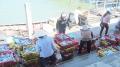 Thừa Thiên Huế: Phấn đấu đạt 60.000 tấn thủy sản trong năm 2018