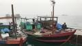 Quảng Ninh liên tiếp bắt giữ phương tiện khai thác thủy sản trái phép