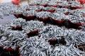 Khánh Hòa hỗ trợ trên 440 tỷ đồng cho ngư dân