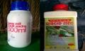 Tác hại của dư lượng hóa chất, kháng sinh trong động vật và sản phẩm động vật thủy sản đối với người tiêu dùng và thị trường xuất khẩu