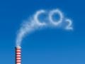 """Nhật Bản tiến hành """"chôn"""" khí CO2 dưới đáy biển"""