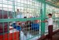 Bất cập trong xây dựng chợ đầu mối thủy, hải sản ở TP Long Xuyên