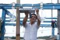 Ứng dụng đèn LED vào khai thác hải sản xa bờ: Nhiều tiện ích