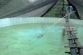 Mô hình nuôi cá nước lạnh tại Bắc Hà