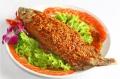 Rán cá bằng gì là tốt nhất cho sức khỏe?