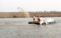 Đồng Tháp: Tiến tới liên kết sản xuất giúp ngành cá tra phát triển