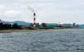 Những tác động khủng khiếp sau sự cố môi trường Formosa