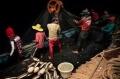 National Fish: Phần mềm truy xuất nguồn gốc giúp làm giảm tình trạng nô lệ trong chuỗi cung ứng ở Thái Lan
