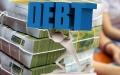 DN thủy sản vẫn đang vật lộn với kiếp 'làm mọi' cho ngân hàng