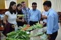 Triển vọng về tiêu thụ sản phẩm nông, thủy sản của Trà Vinh