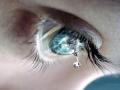 Enzyme có thể biến nước mắt thành nguồn sản xuất điện