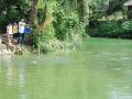 Phong Hải phát triển nuôi thủy sản