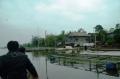 Quảng Trị: Nuôi cá lồng trên sông cho thu nhập cao