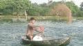 Bắc Giang: Mô hình nuôi cá theo VietGAP ổn định - lãi cao
