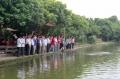 Liên kết nuôi cá rô phi VietGAP: Người nuôi lợi, người tiêu dùng an tâm